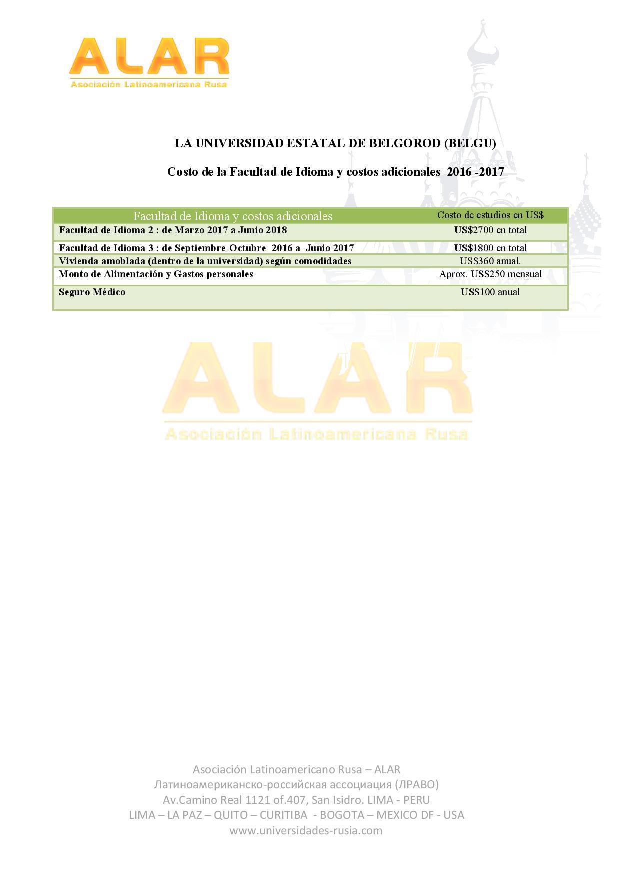 BELGU-FI-page-001