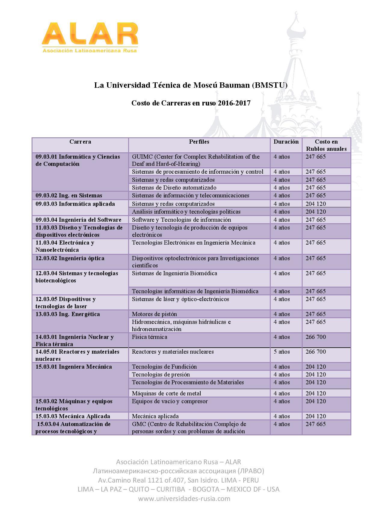 Bauman-carreras-page-001