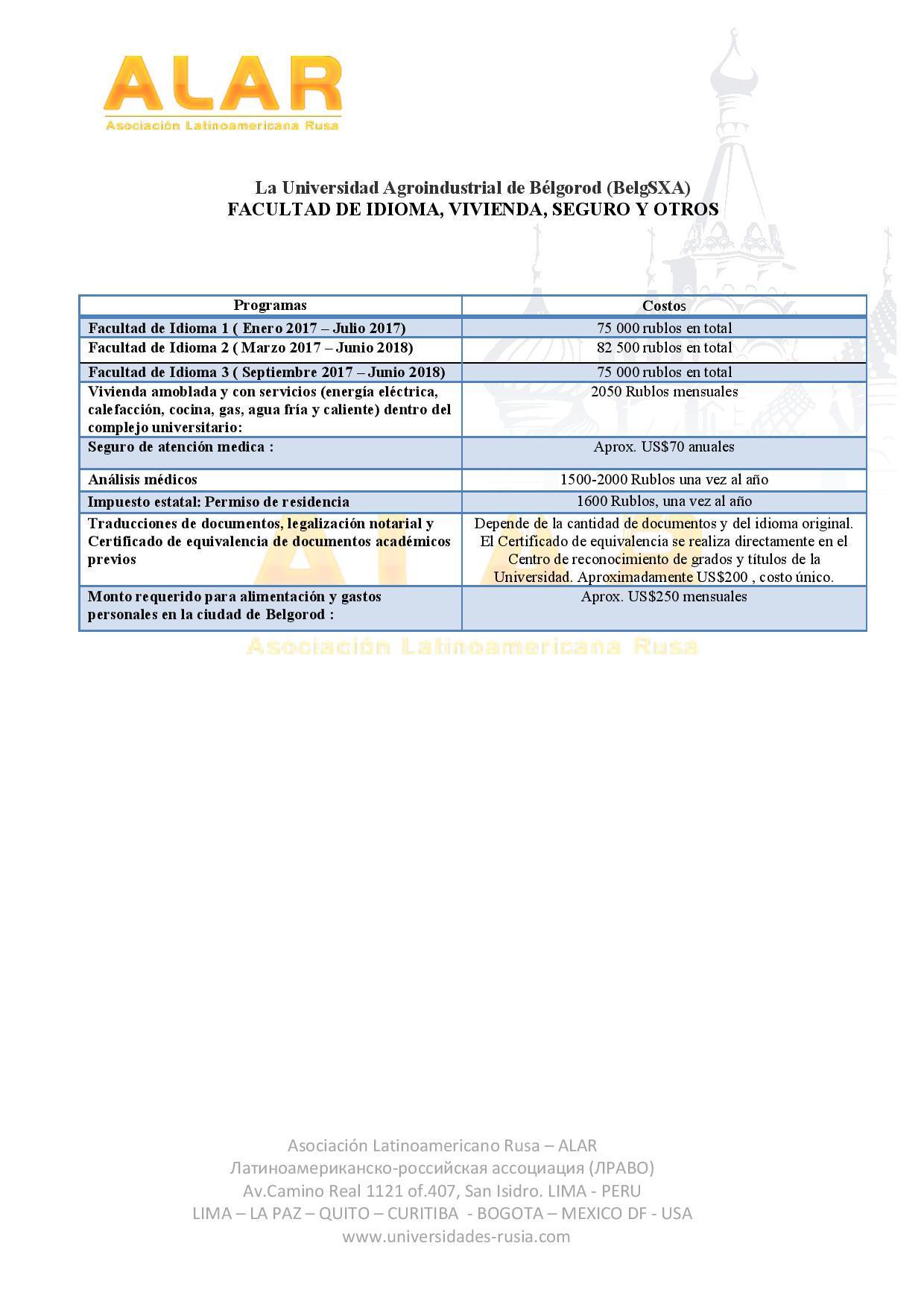 BelGSXA-FI-page-001