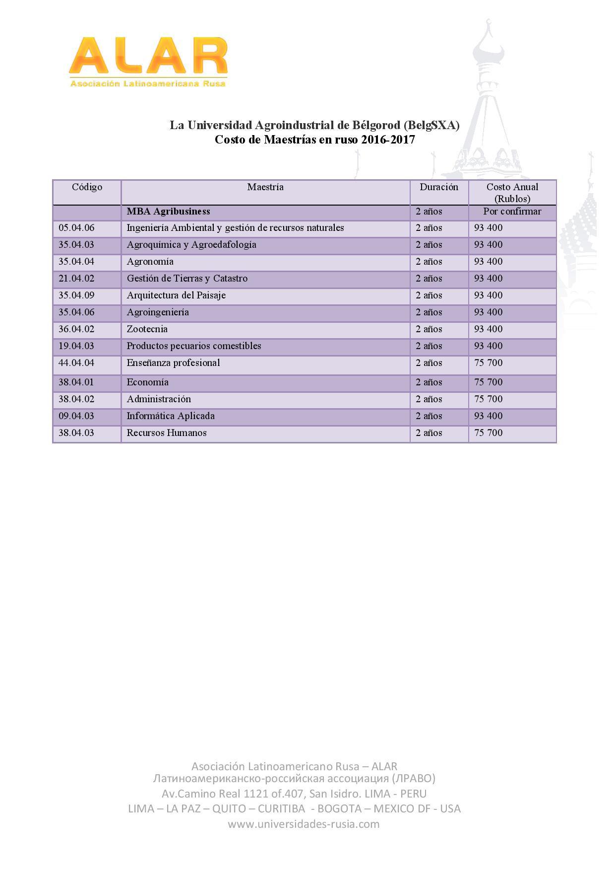 BelGSXA-maestrias-page-001