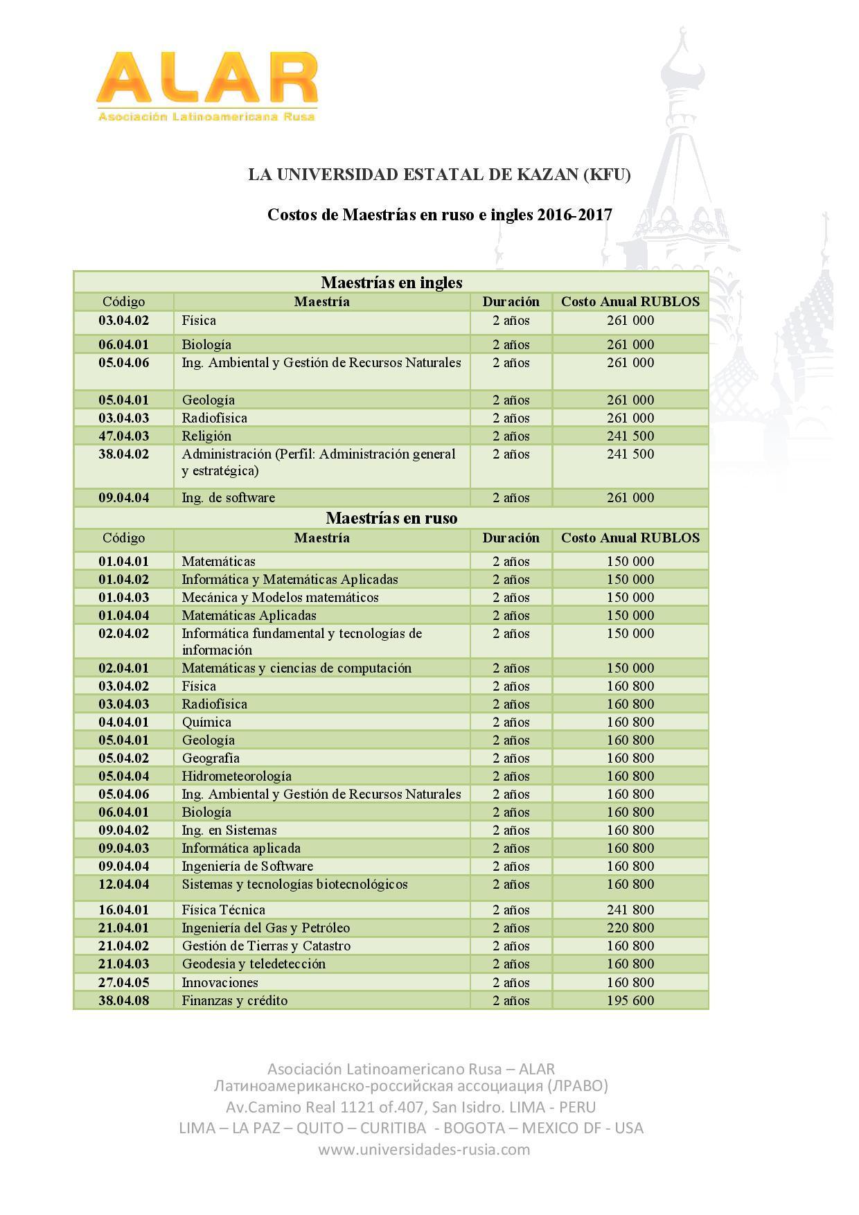 KFU-maestrias-page-001