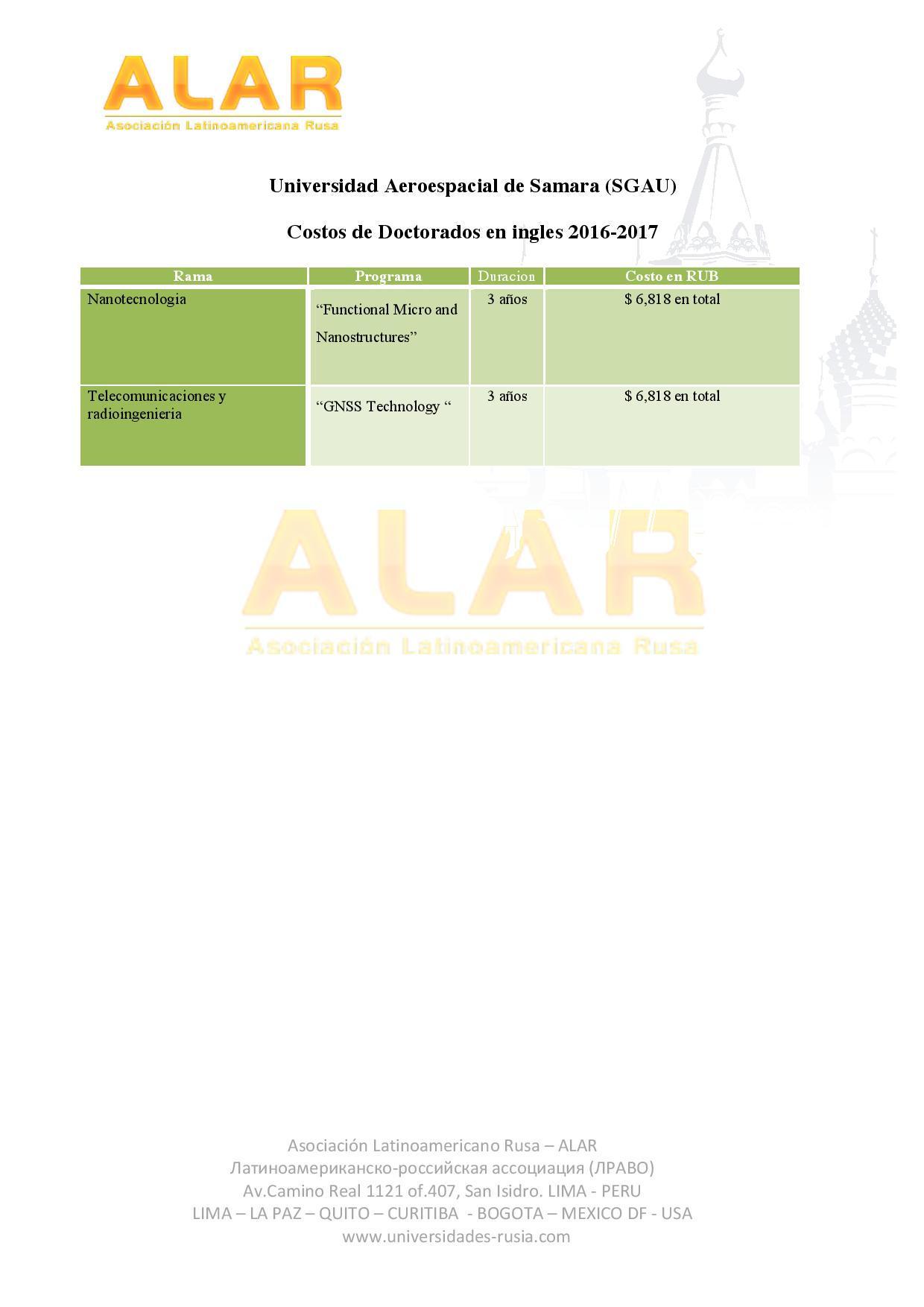 SGAU-Doctorados-page-001