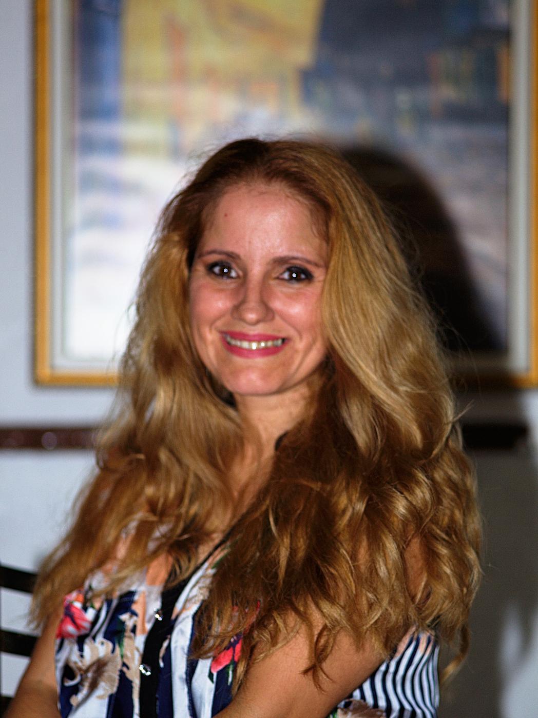 Denise Marinho Maia