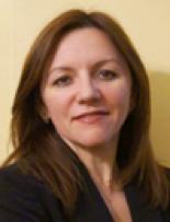 Natalie Kobets