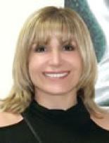 Sylvia Capriles