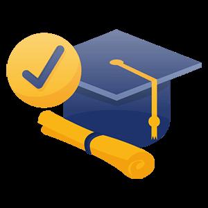 <p>120 hrs de idioma ruso previo al viaje, material didáctico y software avanzado; beneficios adicionales a nuestros estudiantes</p>
