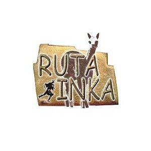 Cooperación institucional con la Asociación Ruta Inka ARI