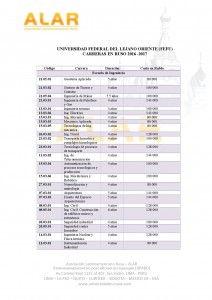 FEFUcarrerasW-page-001
