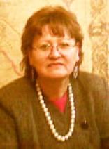 Lourdes Arcienega Romay