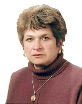 Marbella Velásquez Bravo