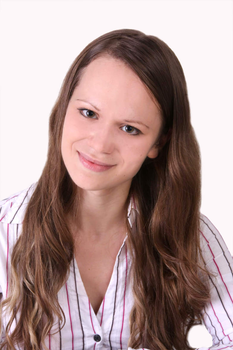Nadia Bednenko