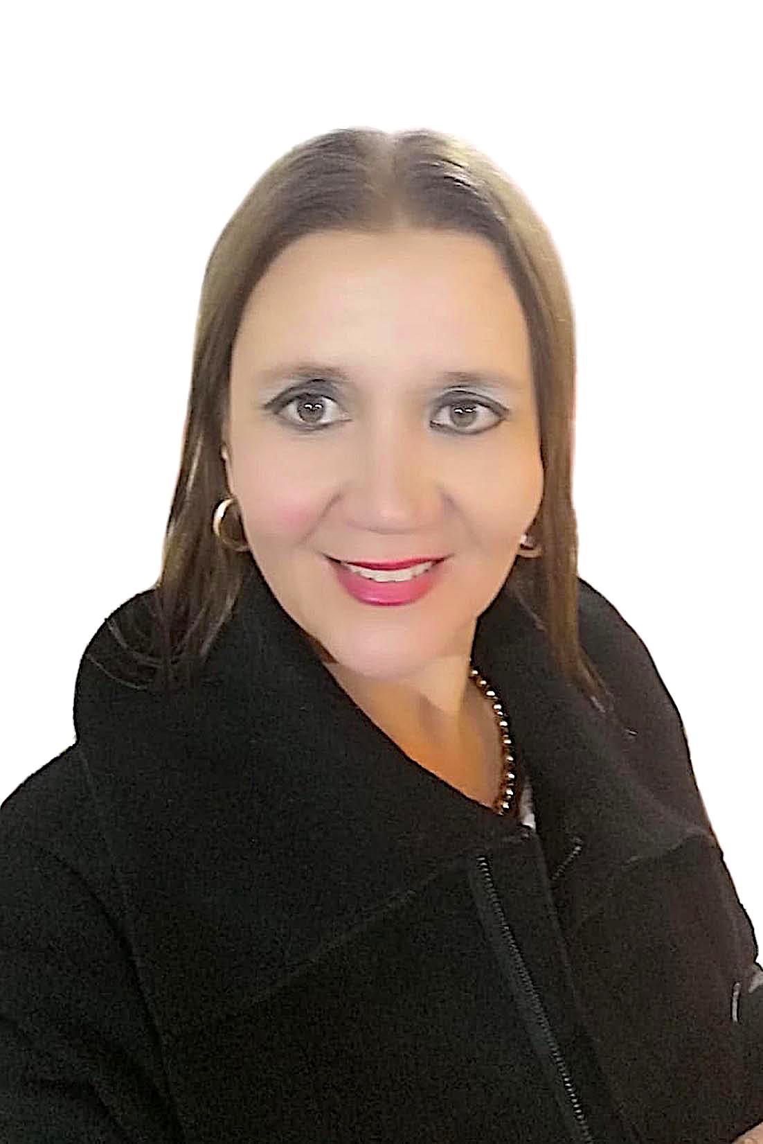 Aida Bolaños